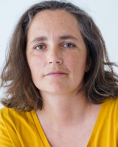 AIDA GALLEGO