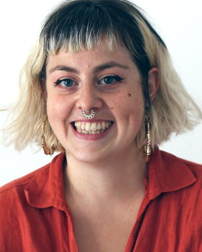 Esther Kiras