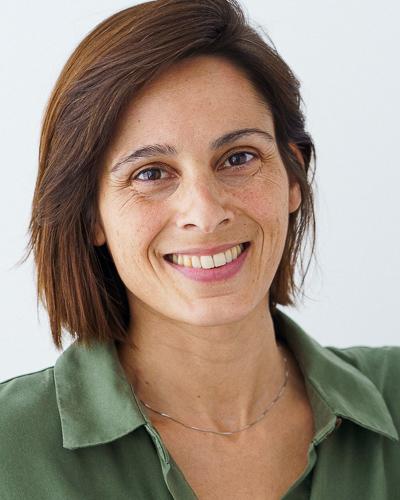 GEMMA GUILLAMON